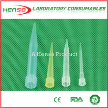 Henso pipette tip for Eppendorf